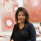 Kaori Ukaji's picture