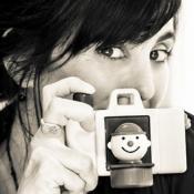 Claudia Hagan's picture