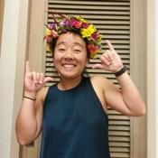 Lauren Kamei's picture