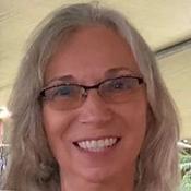 Mary Milelzcik's picture
