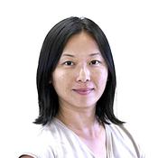 Meidor Hu's picture